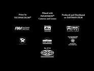 Duets - 2000 - MPAA