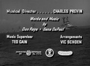 In the Navy - 1941 - MPAA