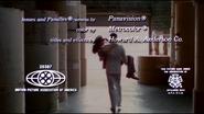 An Officer and a Gentleman - 1982 - MPAA