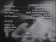Beware, My Lovely - 1952 - MPAA