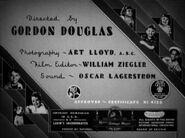 Came the Brawn - 1938 - MPAA