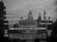 City That Never Sleeps - 1953 - MPAA