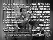 I Dood It - 1943 - MPAA