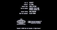 Pump Up the Volume - 1990 - MPAA