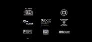 The Shipping News MPAA Card