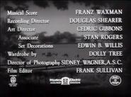 Sporting Blood - 1940 - MPAA