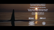 Free Willy 2, The Adventure Home - 1995 - MPAA