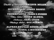 The Ox-Bow Incident - 1943 - MPAA