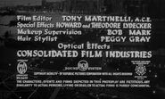 The Shanghai Story - 1954 - MPAA