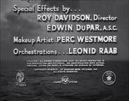 Task Force - 1949 - MPAA