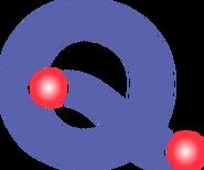 WQED logo 2003