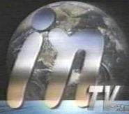Intv 1995