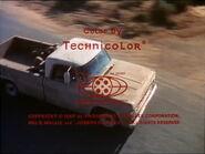 Norwood - 1970 - MPAA