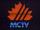 CICI-TV