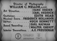 The Great McGinty - 1940 - MPAA