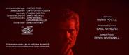 The Tamarind Seed - 1974 - MPAA