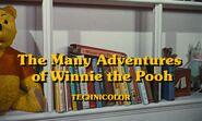 Winnie-the-pooh-disneyscreencaps.com-3