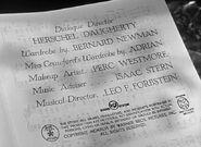 Humoresque - 1946 - MPAA