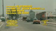 Melinda - 1972 - MPAA