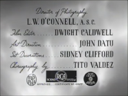 The Crime Doctor's Courage - 1945 - MPAA