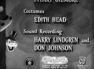 The Lady Eve - 1941 - MPAA