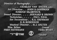 Sherlock Holmes Faces Death - 1943 - MPAA