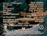 The Golden Stallion - 1949 - MPAA