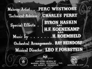 The Wagon Rolls at Night - 1941 - MPAA