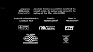 The Royal Tenenbaums - 2001 - MPAA