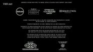 Transformers The Last Knight MPAA Card