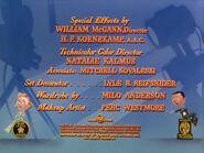 It's a Great Feeling - 1949 - MPAA
