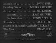 The Secret of Dr. Kildare - 1939 - MPAA