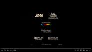 21 & Over MPAA Card