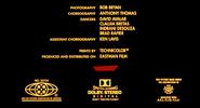 A Goofy Movie - 1995 - MPAA