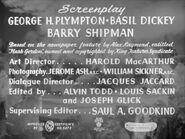 Flash Gordon Conquers the Universe - 1940 - MPAA