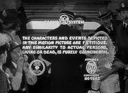 In Old Oklahoma - 1943 - MPAA