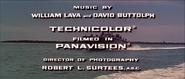 Panavision - 1963 - PT-109