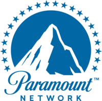 Paramount Network.png