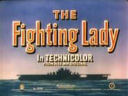 The Fighting Lady - 1944 - MPAA