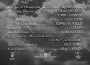 The Mortal Storm - 1940 - MPAA