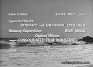 Trader Tom of the High Seas - 1954 - MPAA