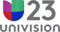 Univision 23 2019.png