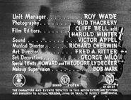Federal Operator 99 - 1945 - MPAA