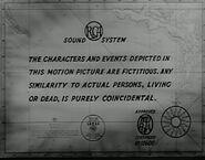 Manhunt of Mystery Island - 1945 - MPAA
