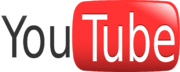 1600px-Logo of YouTube (2005-2011) realtext.png