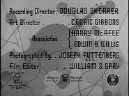 Everybody Sing - 1938 - MPAA
