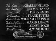 None Shall Escape - 1944 - MPAA