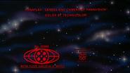80784B56-F4E0-4A2D-859B-F1918F48F704