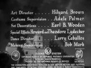 Bells of Rosarita - 1945 - MPAA