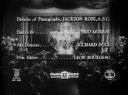Doin' Their Bit - 1942 - MPAA